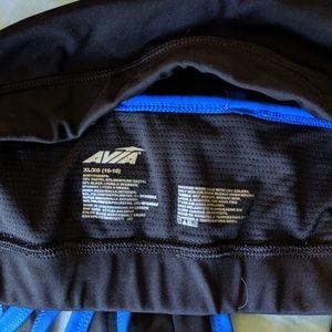 Avia Intimates & Sleepwear - Avia sports bra XL